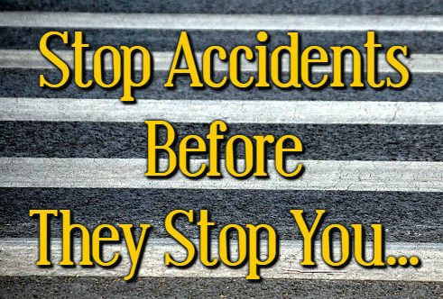 slogans on road safety english posters pictures images
