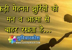hard work quotes in hindi images