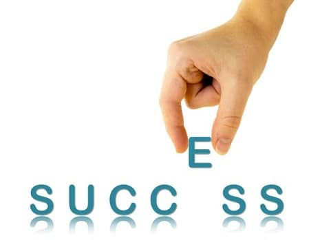 Success Tips Hindi Success Tips Students Success Tips Business